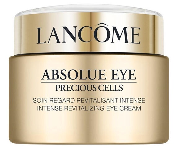 Lancome Absolue Precious Cells Eye Cream 20ml
