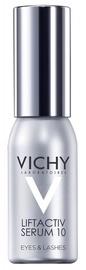 Vichy Liftactiv Serum 10 Eyes & Lashes 15ml