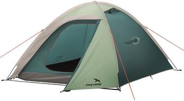 Telk Easy Camp Meteor 300 Green 120291