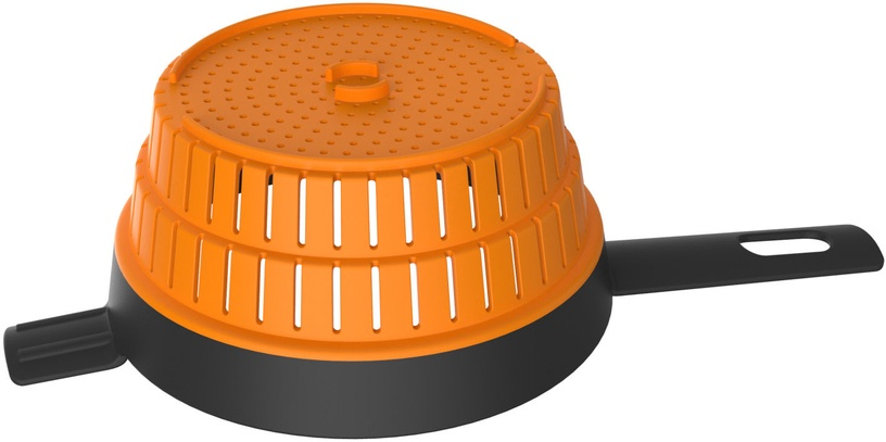 Fiskars Functional Form Colander