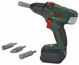 Klein Mini Bosch Cordless Screwdriver 8567