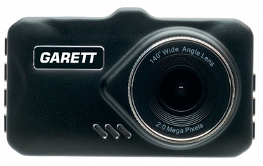 Видеорегистратор Garett Trip 3 Black