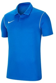 Nike M Dry Park 20 Polo BV6879 463 Blue S