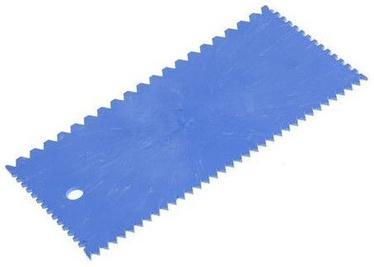Comensal Plastic Scraper 150x80mm