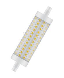 LAMP LED R7S 118MM 12.5W 2700K 1521LM