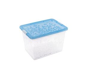 BranQ Jasmine Storage Box 33l Assortment
