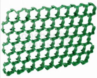 Prosperplast Grass Grids IKP2Z_ZIELONY