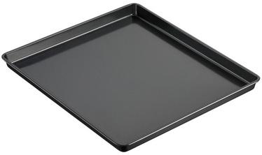Kaiser Baking Tray Classic 42x37x2.5cm