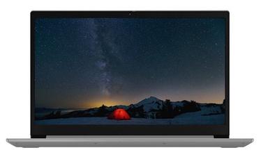 Lenovo ThinkBook 15 Gray 20SM000GMH