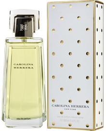 Carolina Herrera For Women 100ml EDP