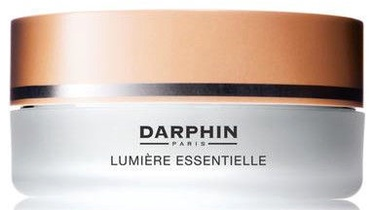Darphin Lumiere Essentielle Instant Purifying And Illuminating Mask 80ml