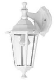 Verners Lantern 60W White