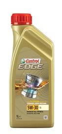 Castrol Edge Long Life 5W/30 Engine Oil 1l