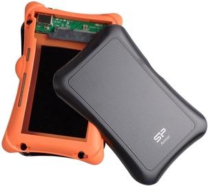 Silicon Power Hard Drive Enclosure USB 3.0