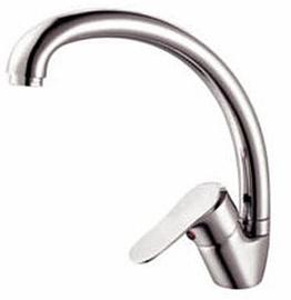 Baltic Aqua A-3/40 Aura Kitchen Faucet