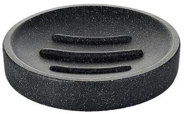 Ridder Stone 22010310 Black