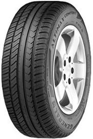 Autorehv General Tire Altimax Comfort 185 60 R15 84H