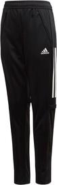 Adidas Condivo 20 Training Pants EA2479 Black 116cm
