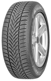 Autorehv Goodyear UltraGrip Ice 2 215 45 R17 91T XL
