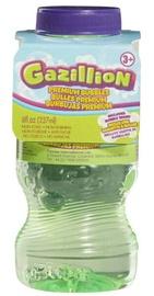 Seebimullitaja Gazillion 35003, 0.237 l