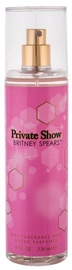 Britney Spears Private Show 30ml Fragrance Mist 236ml