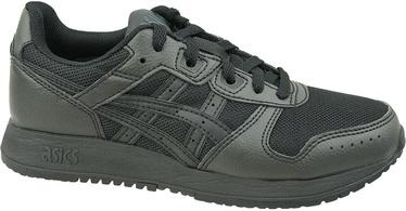 Asics Lyte-Classic GS Kids Shoes 1194A063-001 Black 36