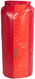 Ortlieb Dry Bag PD350 35l Red