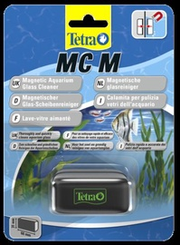 Tetra Magnetic Glass Cleaner M