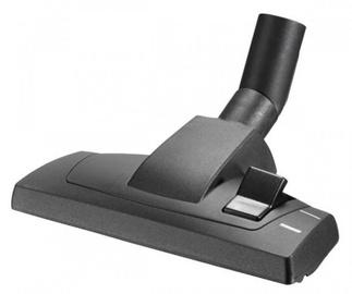Karcher Nozzle RD 270/DN 35