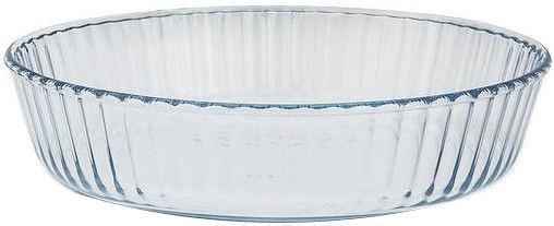 Pyrex Bake&Enjoy Flan Dish D26cm