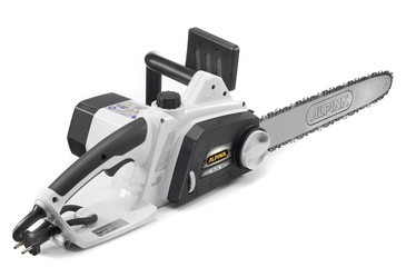 Alpina Electric Chainsaw 2200W 40cm
