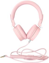 Fresh 'n Rebel Caps Headphones 3HP100CU