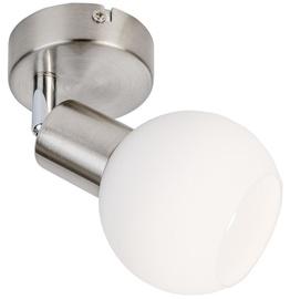 Nino Loxy 3W LED 188198