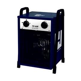 Kalorifeer IFJ04-150C (Haushalt)