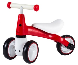 EcoToys Baby First Bike