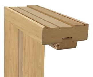 Classen Door Frame 3VYR 4x9x206.5cm Oak