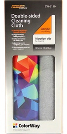 ColorWay Premium Double-Sided Cloth