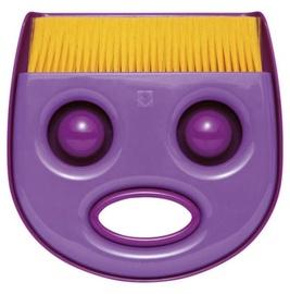 ViceVersa Tokey Mini Broom Violet 14042