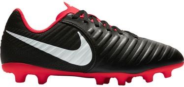 Nike Tiempo Legend 7Club MG JR AO2300 006 Black 38