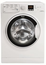 Hotpoint Ariston RSSF 603 EU