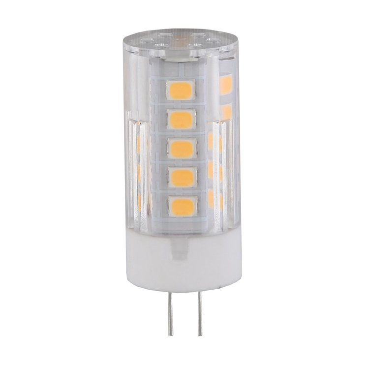 Lemp led Okko T15, 3W, G4, 3000K, 200 lm