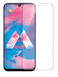 Blun Extreeme Shock 2.5D Screen Protector For Samsung Galaxy A50/A30