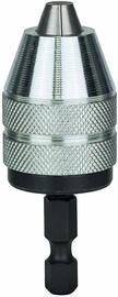 Bosch 2608572072 Keyless Chuck 1-6mm