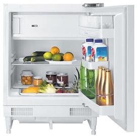 Integreeritav külmik Candy CRU 164 NE/N