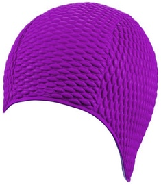 Beco Swimming Cap 7300 Violet
