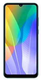 Nutitelefon Huawei Y6p 3/64GB Dual Emerald Green
