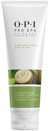 Скраб для рук OPI Pro Spa Skincare Hands & Feet Micro-Exfoliating, 118 мл