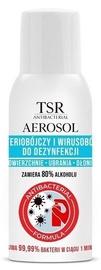 BI-ES TSR Cleansing Hand Aerosol 100ml