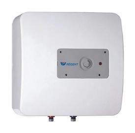 Ariston Regent Water Heater 10L Over Sink