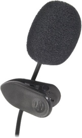 Esperanza EH178 Microphone with Clip